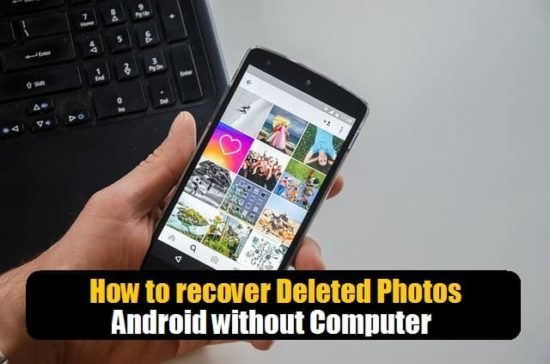 recover deleted photos android | how to recover deleted photos from android | how to recover deleted files from android | how to recover deleted photos | recover deleted pictures | how to recover deleted photos from android phone for free | how to recover deleted pictures on android | recover deleted photos android internal storage | how to get back deleted photos on android | how to restore deleted photos | recover deleted photos android without computer | how to retrieve deleted pictures | how to get deleted photos back | how to retrieve deleted photos | recently deleted photos | how to get back deleted pictures | how to recover deleted pictures | how to recover deleted photos from android gallery