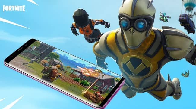 Fortnite Android | Fortnite Download Free PC | Fortnite Android for Mobile | Fortnite Download for iOS