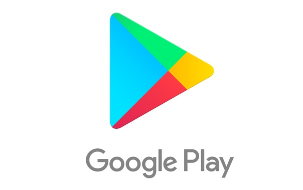 Download Google Play Store APK on Android Mobile