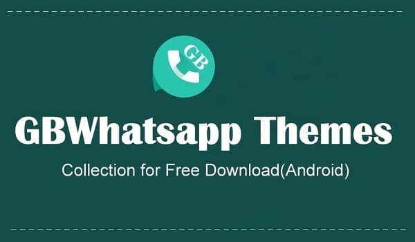 17 GBWhatsapp Themes Collection for Free Download(Android)
