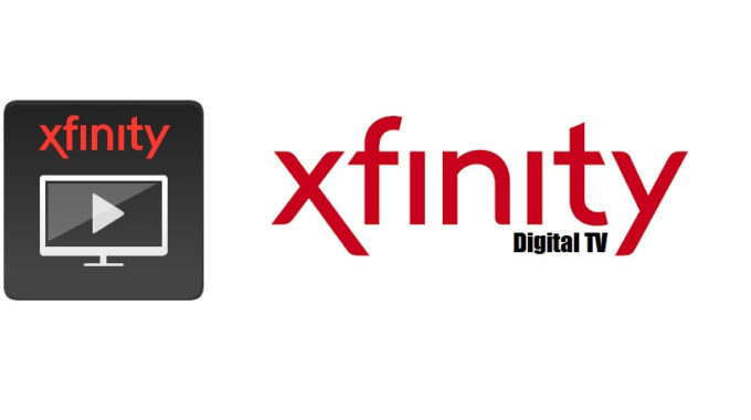 Xfinity 3.2 1.028 Apk Free Download for Android Phone