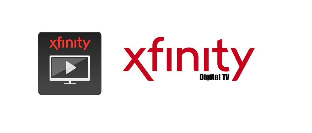 Xfinity TV 3.2.1.028 Apk Download | Free Xfinity TV 3.2.1.028 Apk