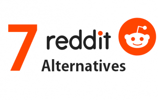 7 Best Reddit Alternatives to Try out for Redditors