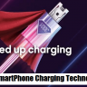 6 Fast SmartPhone Charging Technologies 2020